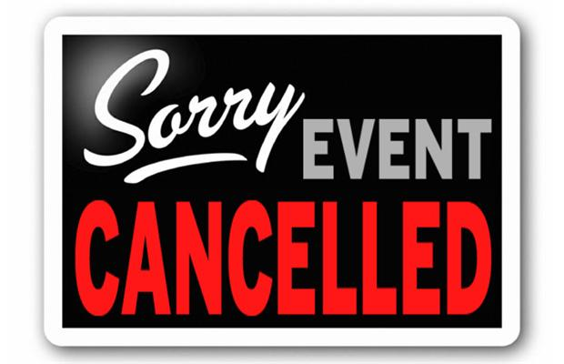 Hip-Hop Day Cancelled for High School