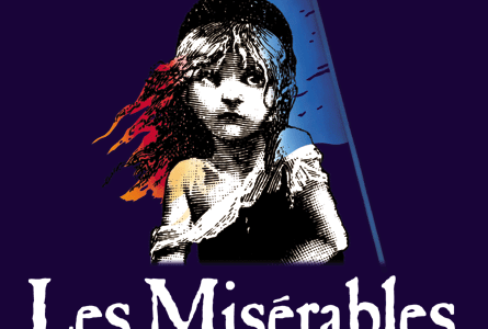 The Talent of Les Misérables