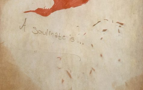 Valentine's Day: What is a Soulmate?