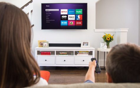 TV and Its Effects on Kids