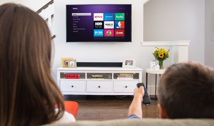 TV And Its Effects On Kids Somerset Sentinel