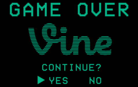 """Vine Co-Founder Releases Plans for New App """"v2"""""""