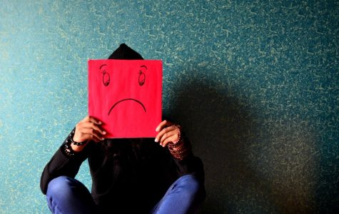 Favoritism Hurts Everyone Involved. Here's Why.