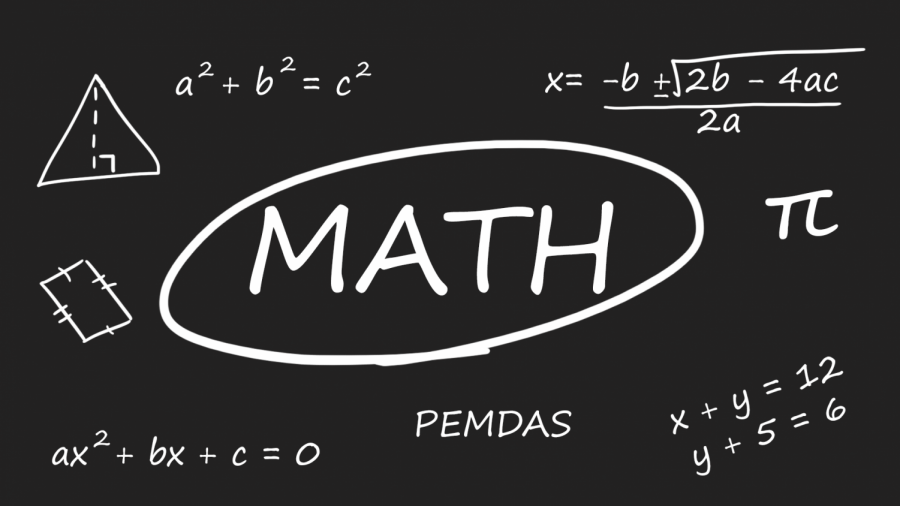 How to Succeed in Math Class – Somerset Sentinel