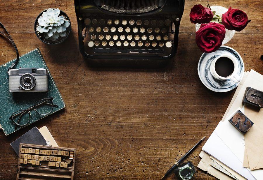 Image+courtesy+of+Pixabay.com