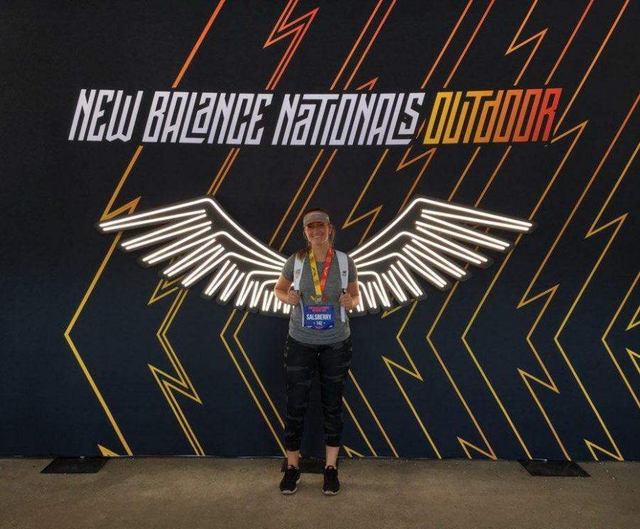 new balance nationals outdoor 2020