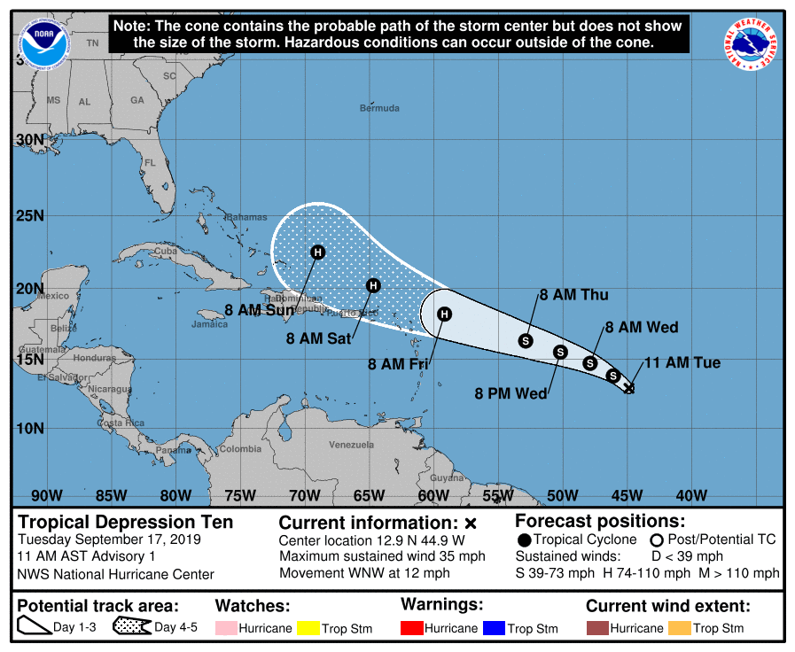 Courtesy+of+the+National+Hurricane+Center