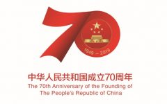 China's Dark Secret: Forgotten Nations and their Brutal Subjugation