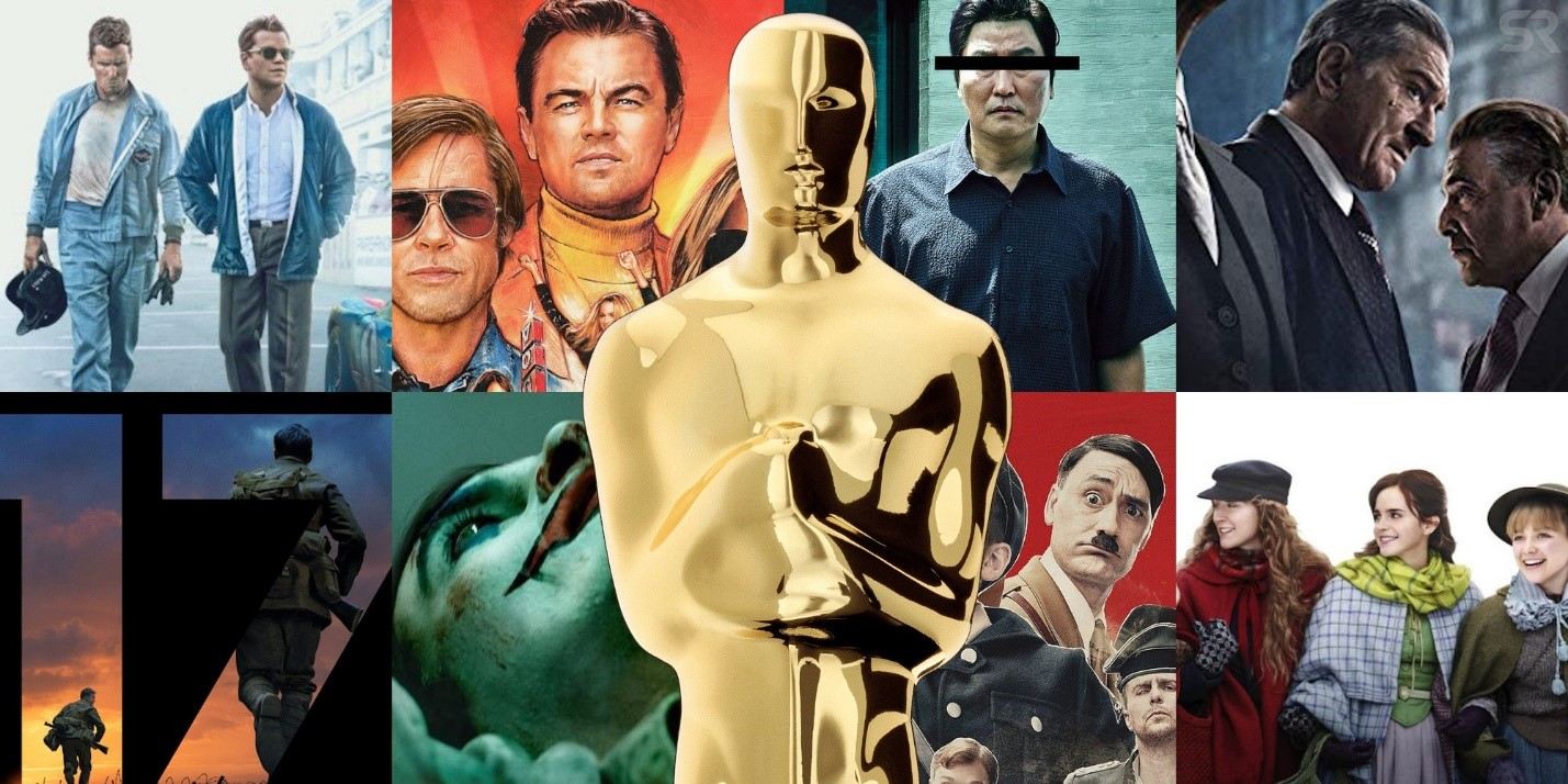 https%3A%2F%2Fscreenrant.com%2Foscars-2020-best-picture-nominees-movies-ranked-worst-best%2F