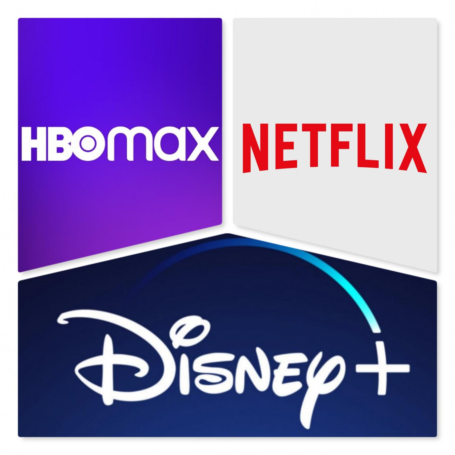 Will+Netflix+be+able+to+fight+off+the+younger+networks%3F+Can+Disney+maintain+its+crown%3F+Will+Home+Box+Office+%28HBO%29+fade+away+like+Blockbuster+and+other+forms+of+past+entertainment%3F