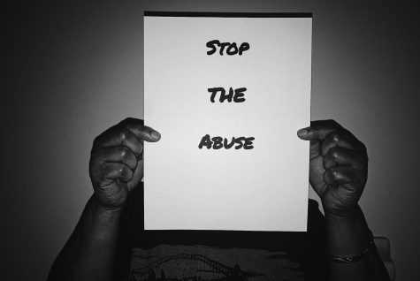 Child abuse is a pressing issue that has become even more of a concern since the outbreak of COVID-19.