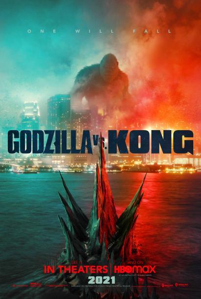 Image courtesy of: https://twitter.com/GodzillaVsKong/status/1352300244214530050