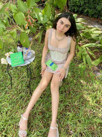 Photo of Daniella Coeppicus