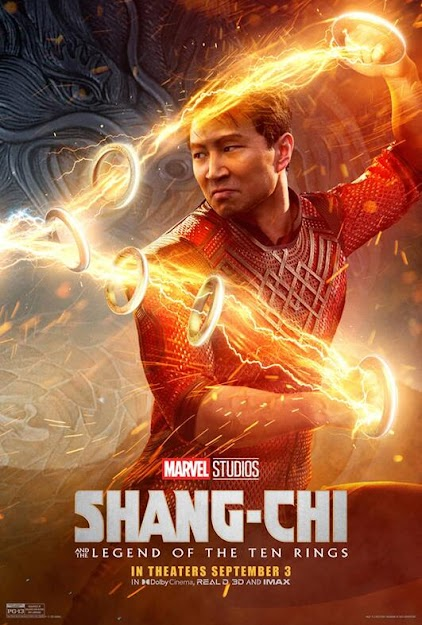 Image courtesy of: https://www.marvel.com/articles/movies/marvel-studios-shang-chi-legend-ten-rings-disney-plus-day?linkId=132729583